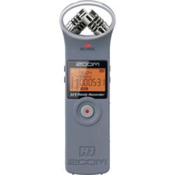 Rent Zoom H1 X3