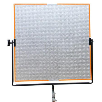 Rent Matthews silver fille reflector board & yoke
