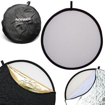Rent Neewer 5 in 1 reflector