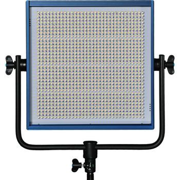 Rent Dracast LED1000 Pro Daylight LED Light
