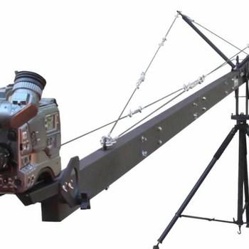 Rent ProAm 20' Camera Crane