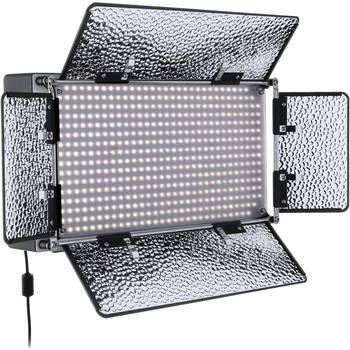 Rent Genaray daylight LED