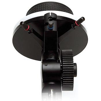 Rent Redrock Micro microFollowFocus Professional Series
