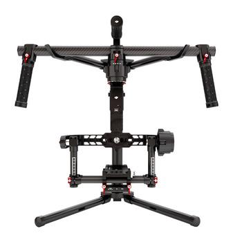 Rent 20' Crane + Ronin + monitor kit