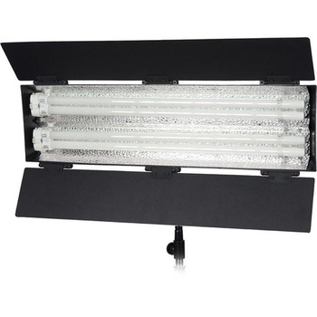 Rent FloLight | 500W Equivalent Daylight Fluorescent Lighting