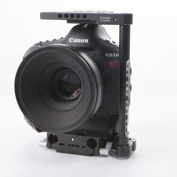 Rent Canon EOS-1D C 4K Cinema Camera