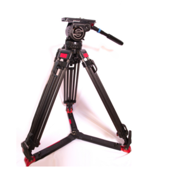 Rent Sachtler Video 18 II Tripod