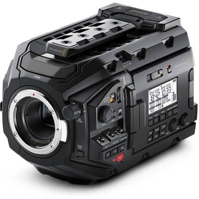 Blackmagic design ursa mini pro 4 6k 1322801