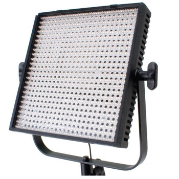 Rent Litepanels 1x1 Daylight Spot LED