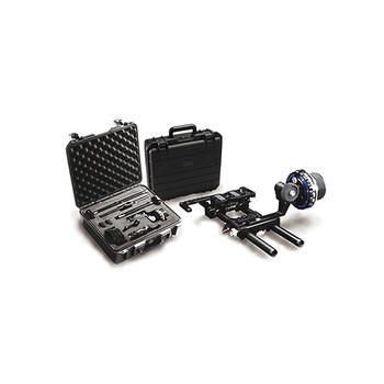 Rent Tilta TT-03-GJ Rig Follow Focus Kit