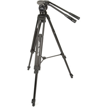 Rent Davis & Sanford Provista 7518B Tripod with V18 Fluid Head