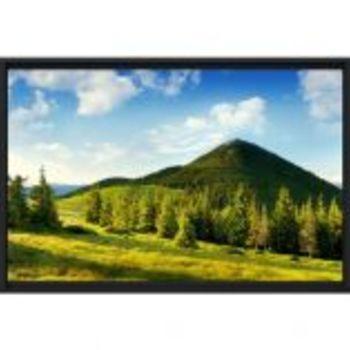 Rent SmallHD 702 Bright Full HD Field Monitor