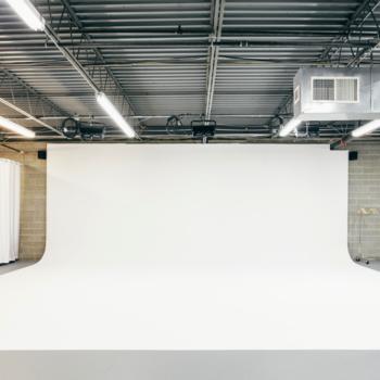 Rent MSquared Studio