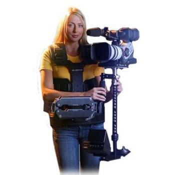 Rent Glidecam Devin Graham Signature Series with X-10 Vest and Arm