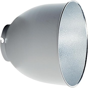 "Rent Elinchrom High Performance Reflector, 10-1/4"", 50 Degrees, for Elinchrom Flash Heads"