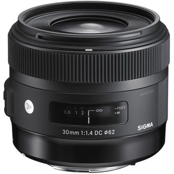 Rent C100 Mark II Camera Kit