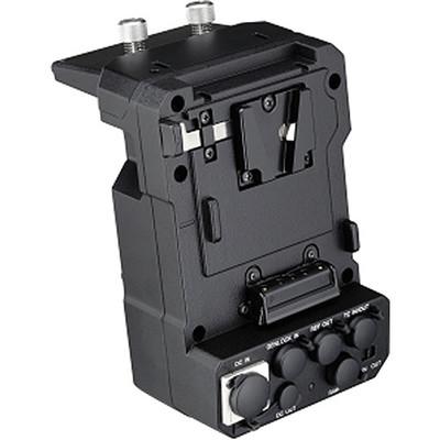 Sony xdca fs7 extension unit for pxw fs7 1083143
