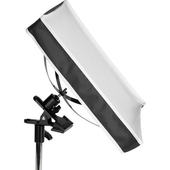 Rent Westcott Westcott Flex X-Bracket Daylight LED Mat Set (1 x 1')