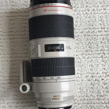 Rent Versatile   zoom lens,  the industry standard