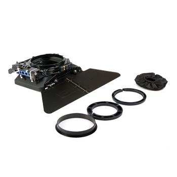 Rent Tilta MB-T05 Tilta 4x4 Lightweight Matte box