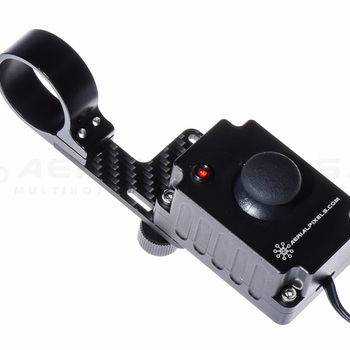 Rent Aerialpixels Thumb Controller for DJI Ronin