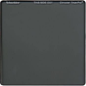 Rent Schneider Tru-Pol 4 x 4