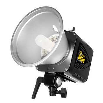 Rent Alienbee B800 Strobe