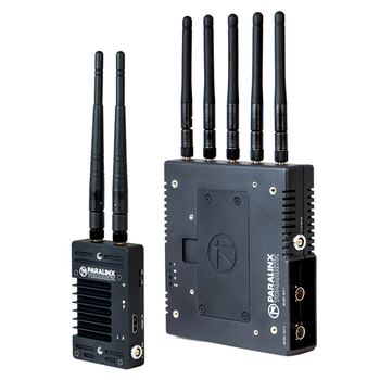 Rent Tomahawk Wireless 1:1