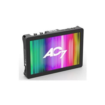 Rent SmallHD AC7