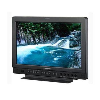 """Rent Panasonic 17"""" LCD"""