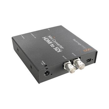 Rent Blackmagic Mini HDMI-SDI Converter