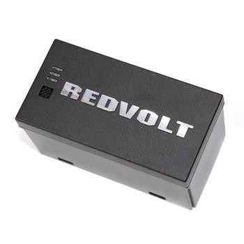 Rent Redvolt Battery