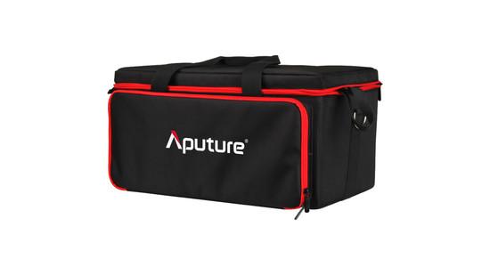 Aputure light storm cob 120d kit 6000k 050