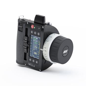 Rent Wireless Compact Unit WCU-4