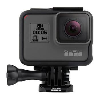 Rent GoPro Extra Mount