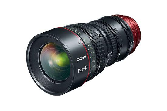 Canon 15.5 47mm t2.8 l s 3q 675x450