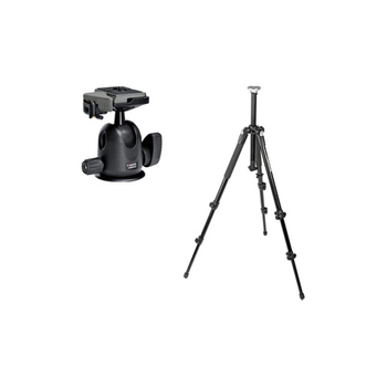 Rent Manfrotto 190XB