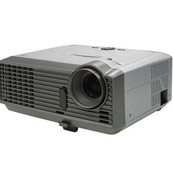 Rent Optoma TX800 DLP Projector HD Projector including  HDMI cable ( 30 feet)