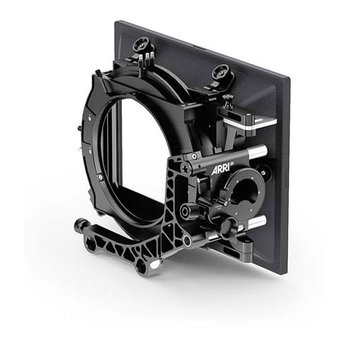 Rent Arri SMB-1 (6x6 / 19mm)