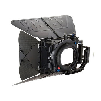 "Rent Arri MB20 II (4x5.65"" / 15mm)"