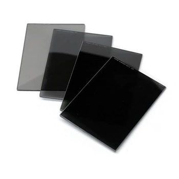 Rent  ND Filter Set / 4x5.65""