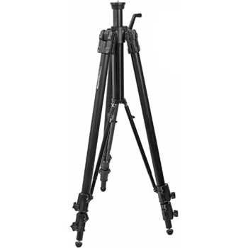 Rent Manfrotto 161MK2B Super Professional Tripod Mk2 + Manfrotto 490RC4 Maxi Ball Head