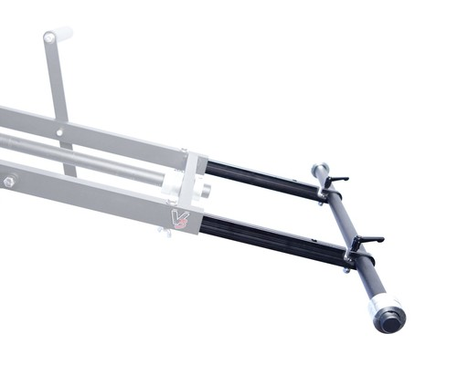 Wh2a0711 ext weight bar grey s