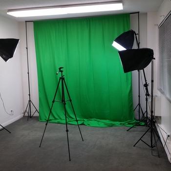 Rent Flex Studio-Office