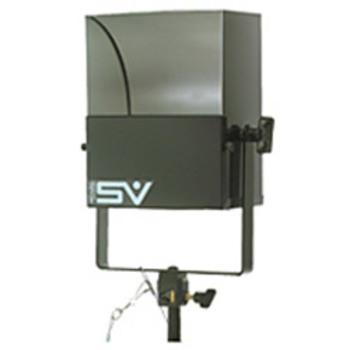 Rent Smith-Victor SL300 Tungsten Kit