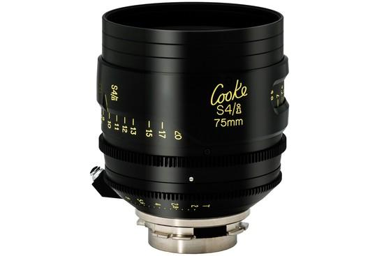 75mm s4i t2 pl mount cine lens 1