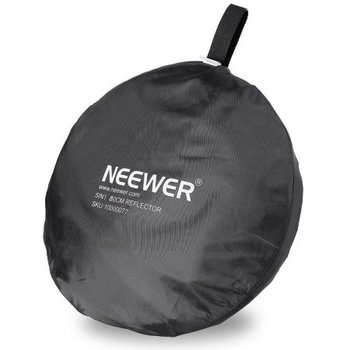 Rent 5-in-1 Collapsable Light Reflector