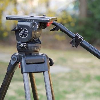 Rent Camera Support