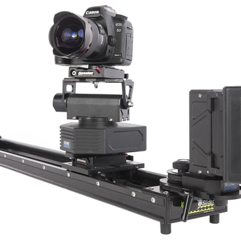 Rent Kessler Second Shooter 3-Axis Digital Motion