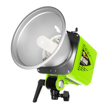 Rent Alienbee B1600 Flash Head